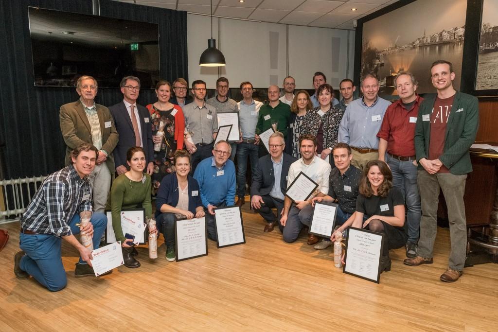 foto-winnaars-en-genomineerden