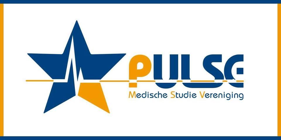 PulseOmtrek