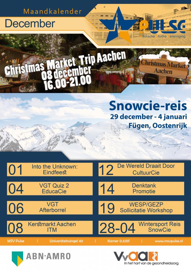 maandkalender-december
