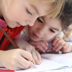 children-cute-drawing-159823