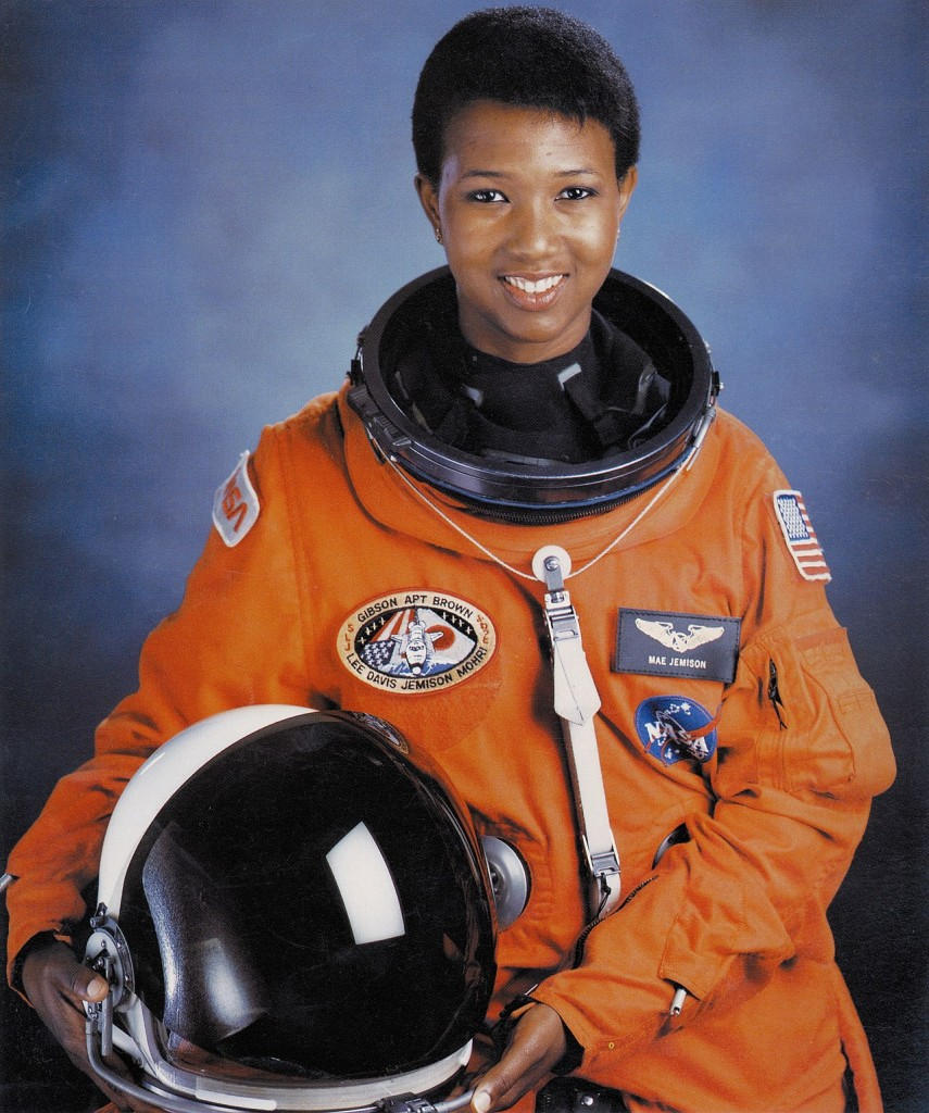 3-1280px-dr-_mae_c-_jemison_first_african-american_woman_in_space_-_gpn-2004-00020