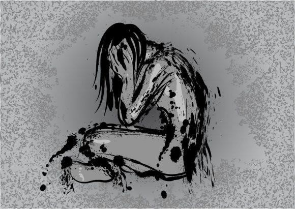 depressie1
