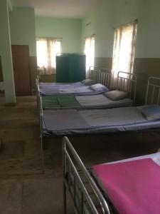 ziekenhuis1