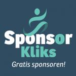 logo-sponsorkliks