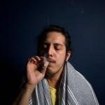 cannabis-cigarette-facial-expression-395087