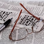 crossword-eyeglasses-eyewear-53209
