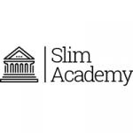 Slim Academy