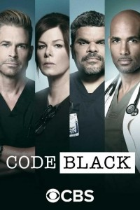 codeblack